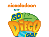 The Go Diego Go Movie