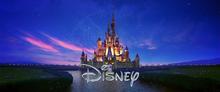 Walt Disney Pictures Logo 2011.png