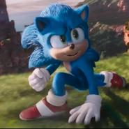 Sonic2020movie