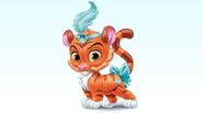 Sultan (palace pets)
