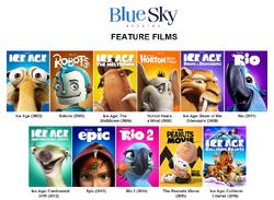 Blue sky studios feature films.png