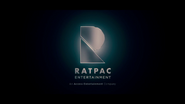 RatPac Entertainment Logo (Access byline)