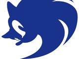 James Cameron's Sonic Cinematic Universe/Trailer transcripts