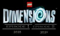 Dimensions Movie Revelation.jpg