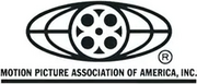 MPAA Logo.png