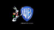 Warner Bros. Family Entertainment open 2020
