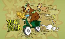 Yogui y Bubu ( Characters of Hanna-Barbera ).jpg