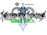 Kingdom Hearts: Warner Bros. II