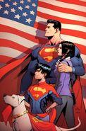 Superman Textless