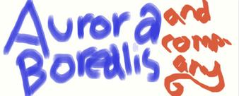 AUrora borealis logo.png