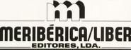 Meribérica Liber Logo