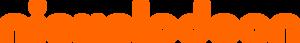 Nickelodeon 2009.png