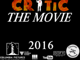 Nostalgia Critic: The Movie