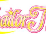 Sailor Moon (FUNimation Dub)