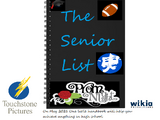 The Senior List
