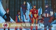 Avengers (Earth-TRN633) from Marvel's Spider-Man (animated series) Season 2 5 001.JPG