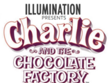 Charlie and the Chocolate Factory (2023 film)