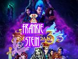Frankie Stein 3