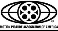 MPAA logo variant