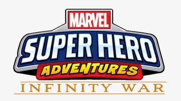 Marvel's Superhero Adventures Infinity War.png