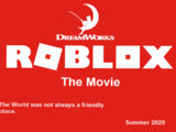ROBLOX: The Movie