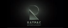 Ratpac-entertainment-logo.png