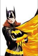 Batgirl.ha