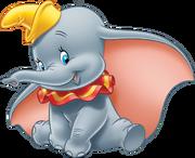 Dumbo Promo.png