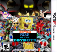 Nicktoons-Rise-of-the-Toybots-3DS