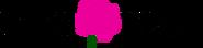 Rose Brothers LLC logo