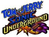 Tom and Jerry: Sonic Underground
