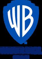 Warner Bros. Games 2019.png