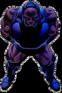 Darkseid (circa 2006)