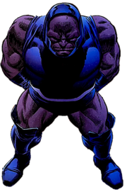 Darkseid (circa 2006).png