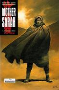 Mother Sarah Meribérica 1