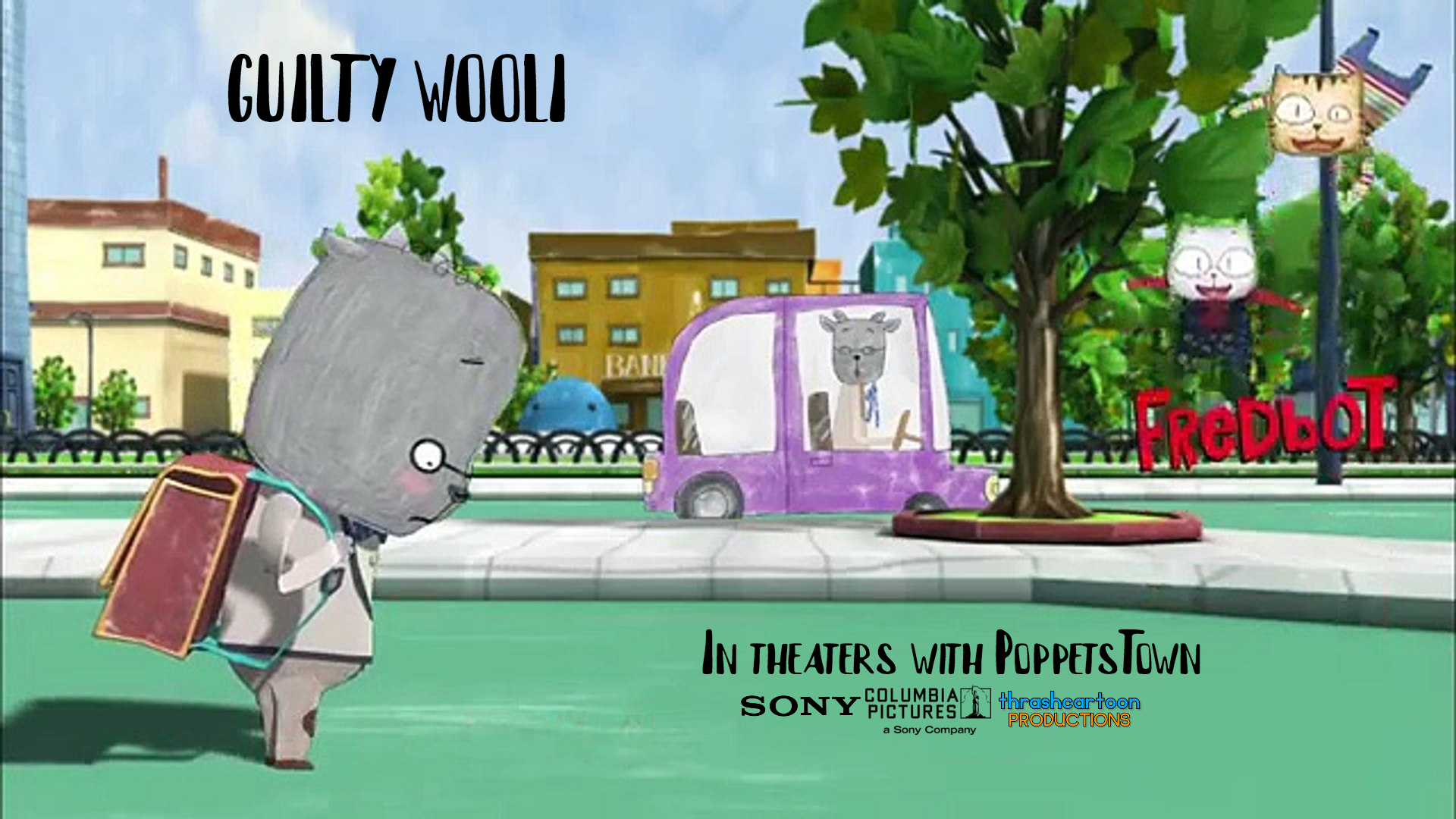 Guilty-Wooli-2021-mini-movie-poster.png