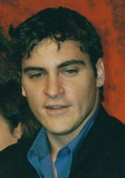 Joaquin Cannes 20002 cropped.jpg