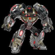 Grimlock (Transformers Fall of Cybertron)