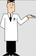 Professorutoniumwoe