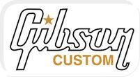 CUSTOM Logo.jpg