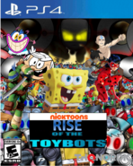 Nicktoons-Rise-of-the-Toybots-PS4