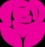Rose Studios Symbol