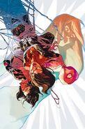 Spider-Women (Spiderverse)