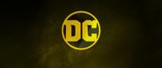 Dc lego batman movie logo