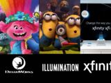 What if WarnerMedia bought Comcast?