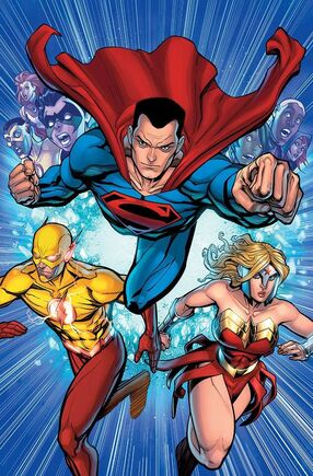 Teen Titans Vol 6 15 Textless Variant.jpg