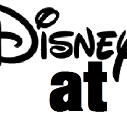 Disney at Night (television channel)