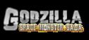 Godzilla- Space Monster Saga.png