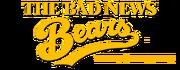 The-bad-news-bears-animation.png