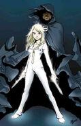 4406215-cloak-and-dagger